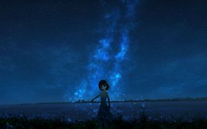 Anime Wallpapers 4k Ultra Hd 16 10 Desktop Backgrounds Hd Pictures And Images
