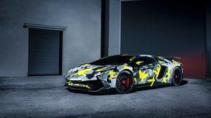 cars wallpapers full hd