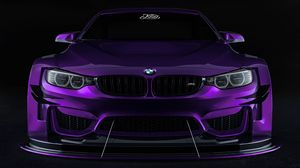 cool computer wallpapers,automotive design,vehicle,supercar,car,sports car,lamborghini aventador,performance car,city car,games,neon. Cars Wallpapers Full Hd Hdtv Fhd 1080p Desktop Backgrounds Hd Pictures And Images