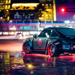 For this reason we have put together this awesome collection of car wallpapers. Cars Wallpapers Ipad Ipad 2 Ipad Mini For Parallax Desktop Backgrounds Hd Pictures And Images