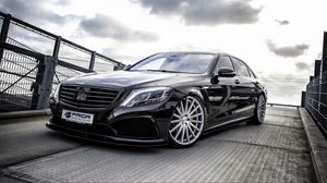 1600 x 900 medium screen. Mercedes Benz Tablet Laptop Wallpapers Hd Desktop Backgrounds 1366x768 Images And Pictures