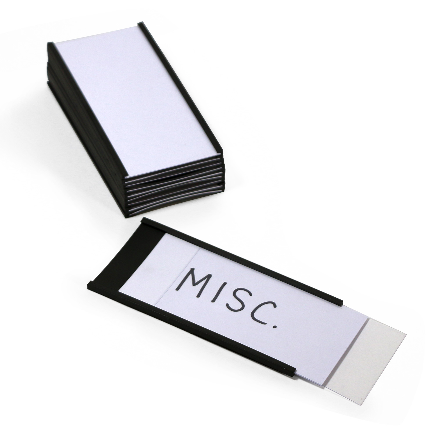 Warehouse Tags & Label Holders at the Best Prices Online