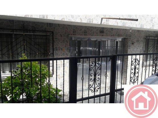 Apartamento en venta Laureles Medelln