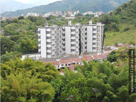 Apartamentos para Estrenar Ibague