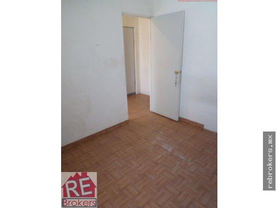 Venta casa Fracc Urbivilla Bonita Monterrey N L