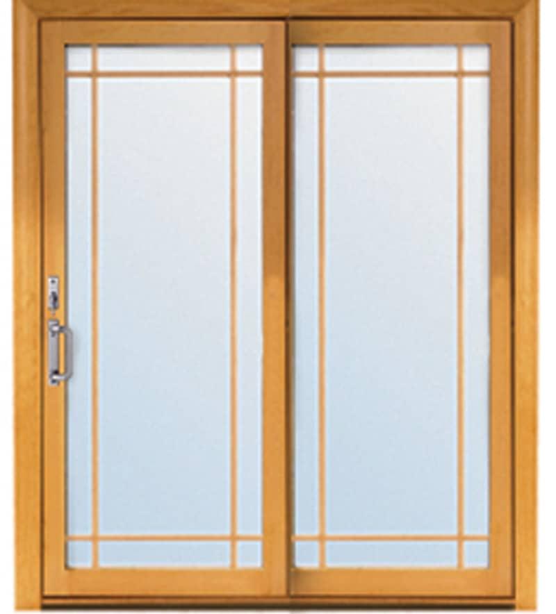sliding andersen patio doors from