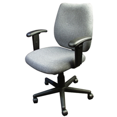 swivel chair operations kids desk and set wb mason search results superseats task master mid back gray