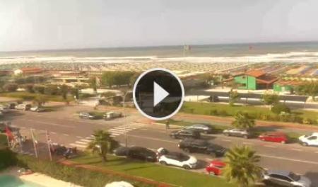 Bagno Flavio Webcam