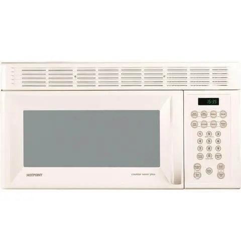 appliance parts distributors