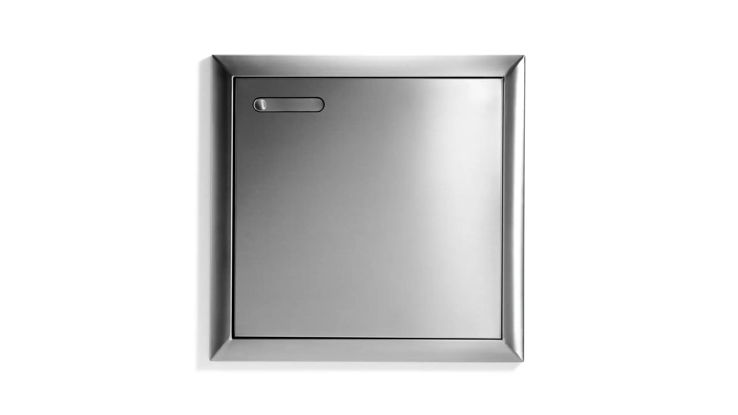 """24"""" Ventana Access Door (Hinge Right)"""