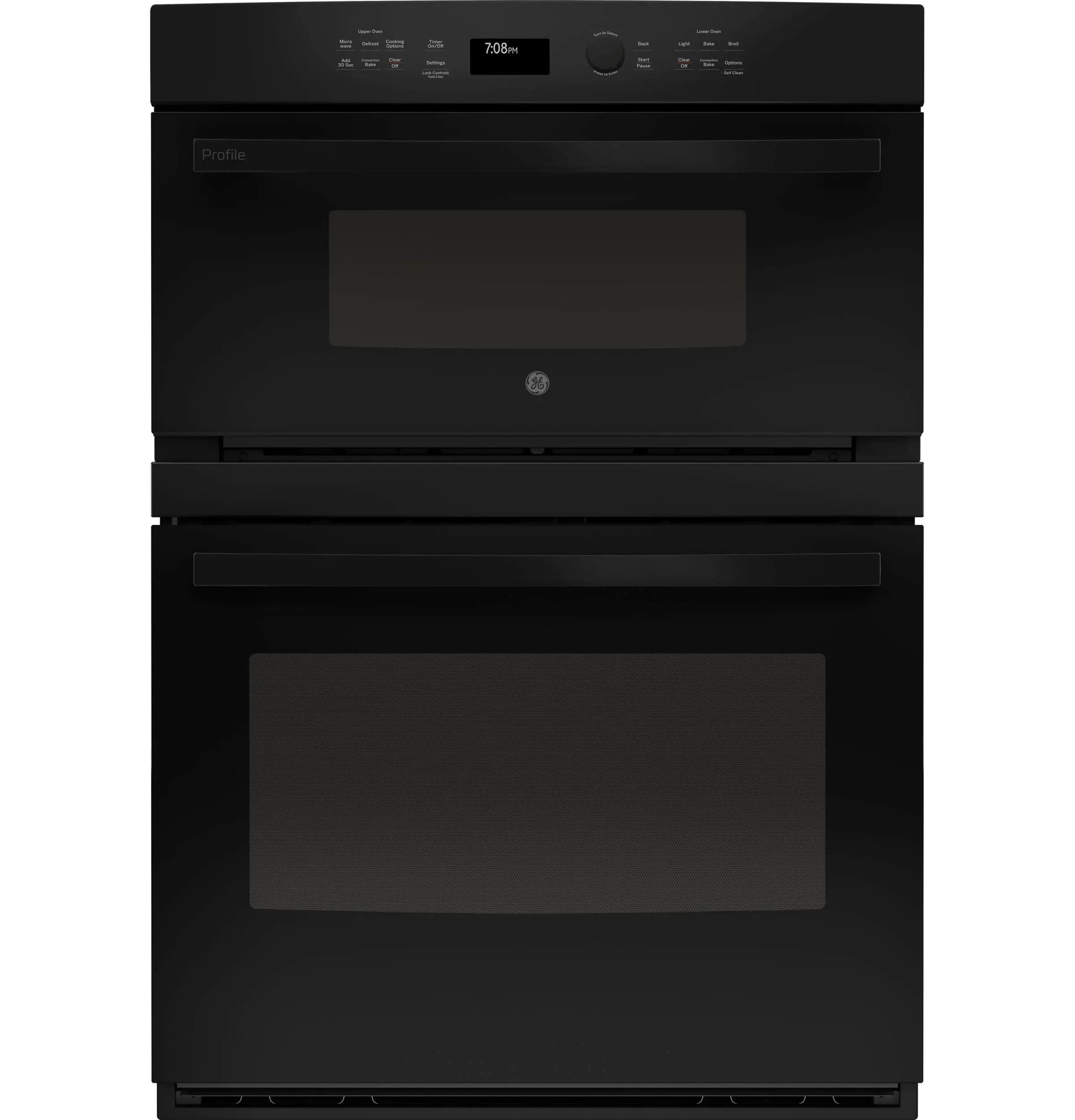 fortney s appliance sales