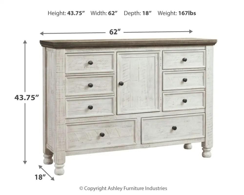 b81431 in by ashley furniture in poplar