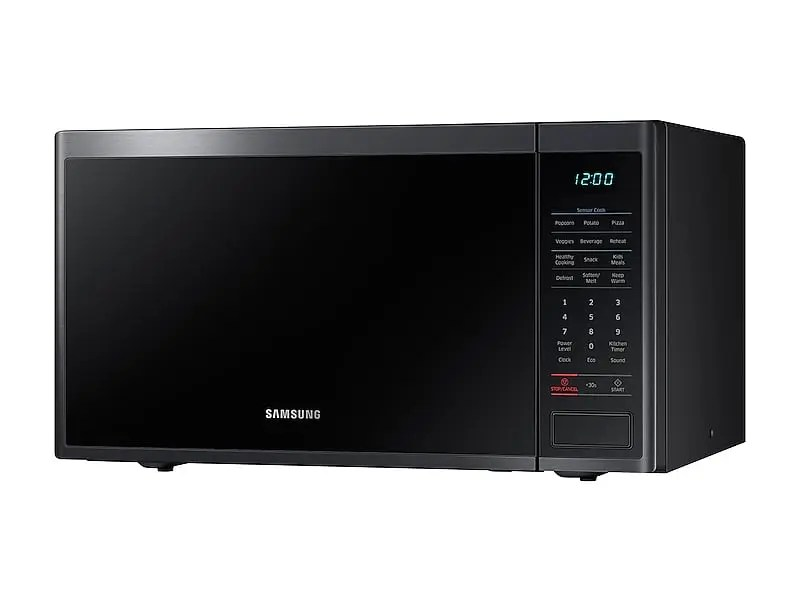 stanton s appliance