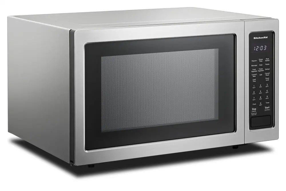 kmcc5015gss kitchenaid 21 3 4