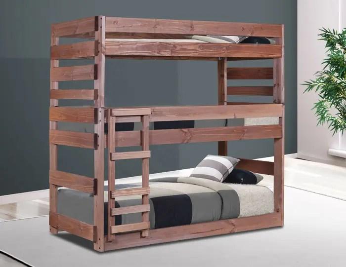 bordelon s home furnishings