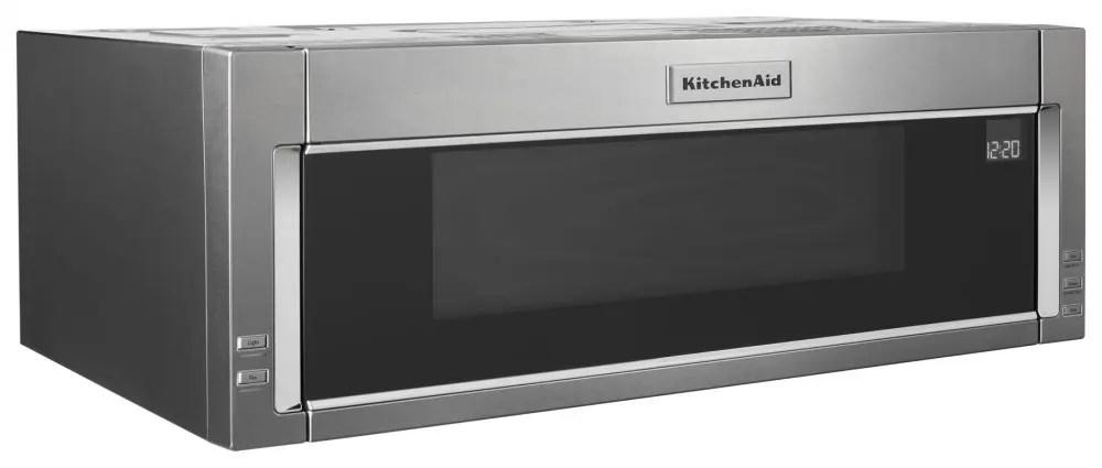 kitchenaid ykmls311hss