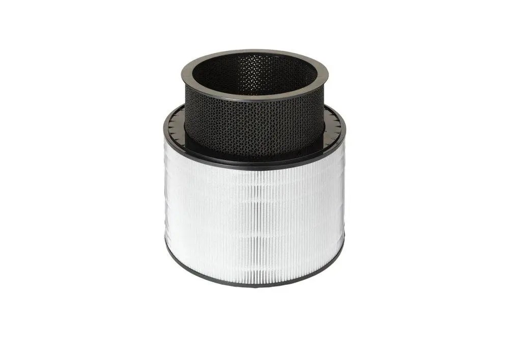Air Purifier Replacement Filter for  PuriCare™ 360 AS560DWR0