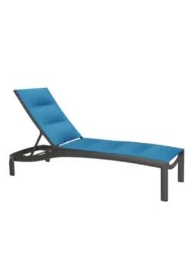 de cor furniture