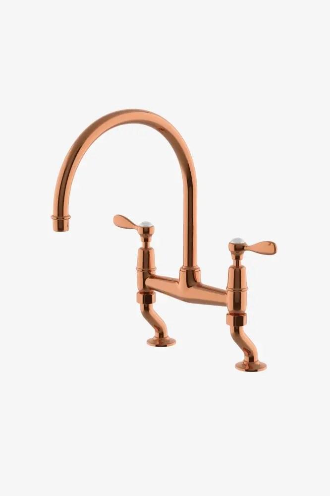 070173922826 in copper by waterworks in