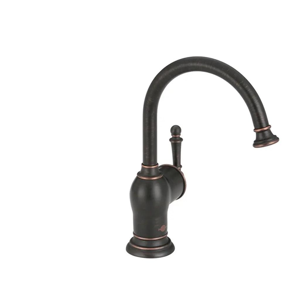 f c2300 classic oil rubbed bronze