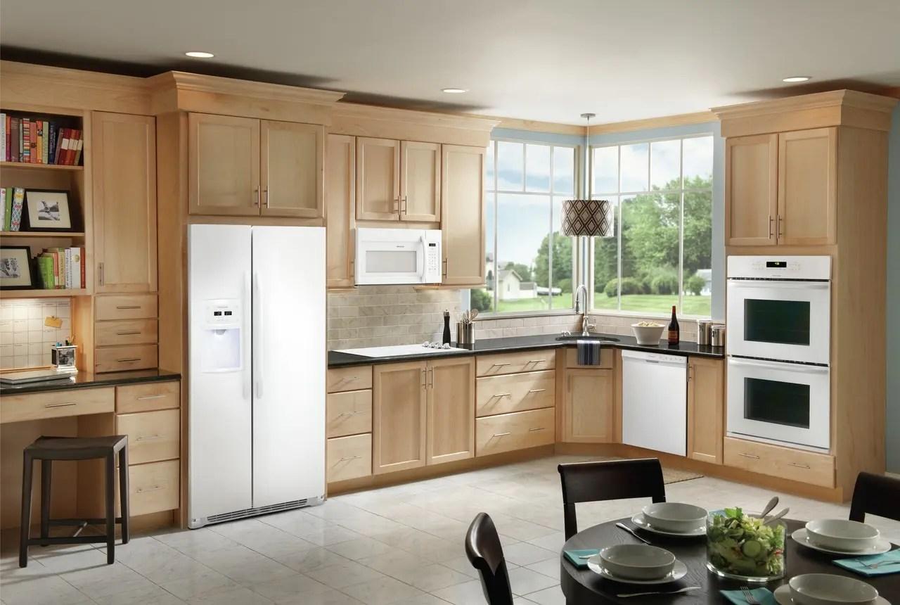 nordam appliance llc