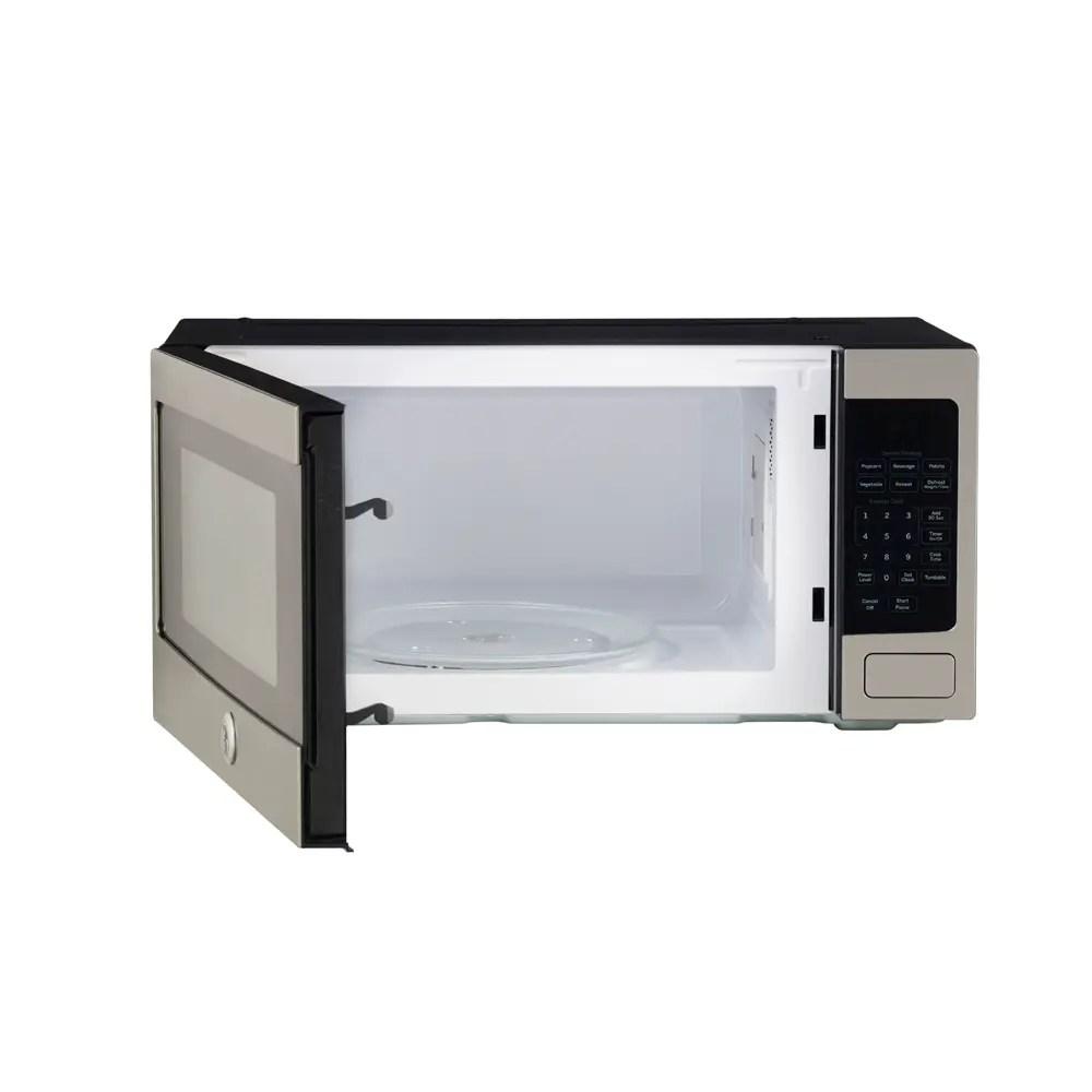 crawford appliances