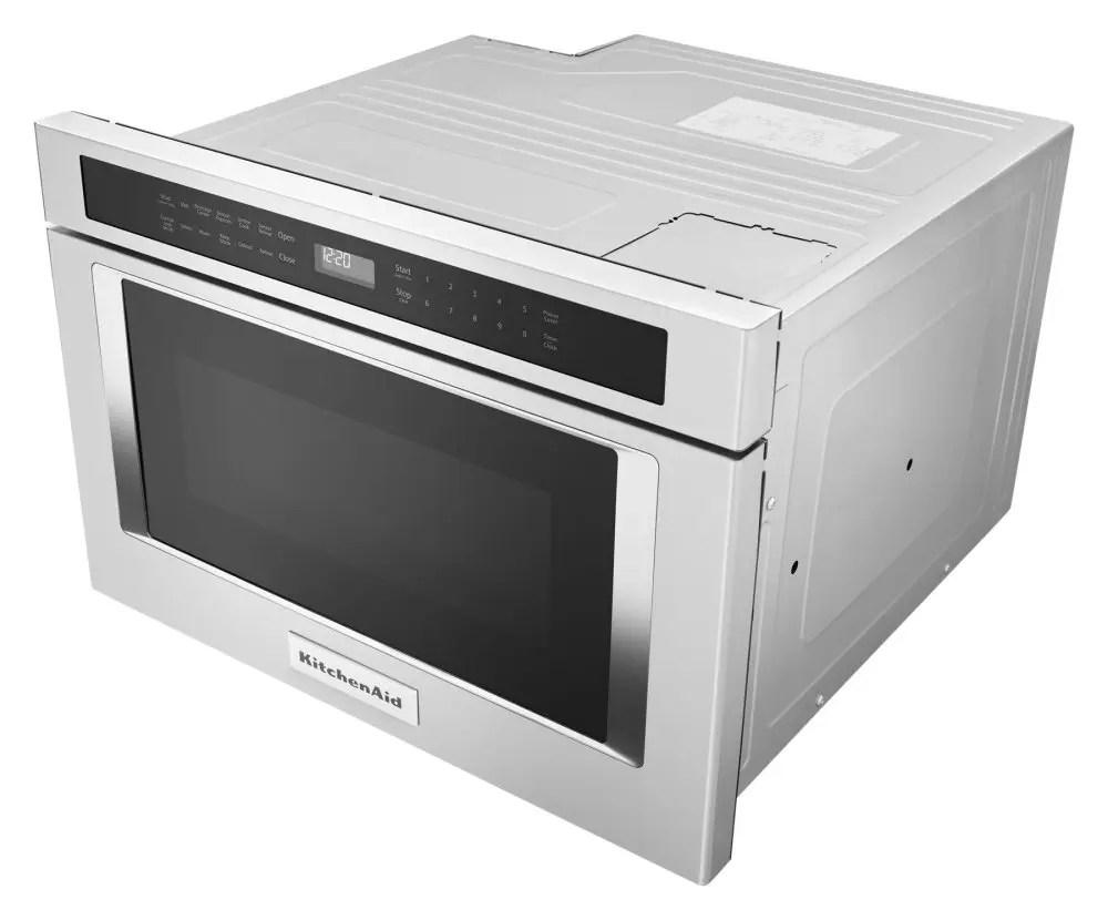 kmbd104gss kitchenaid 24 under counter
