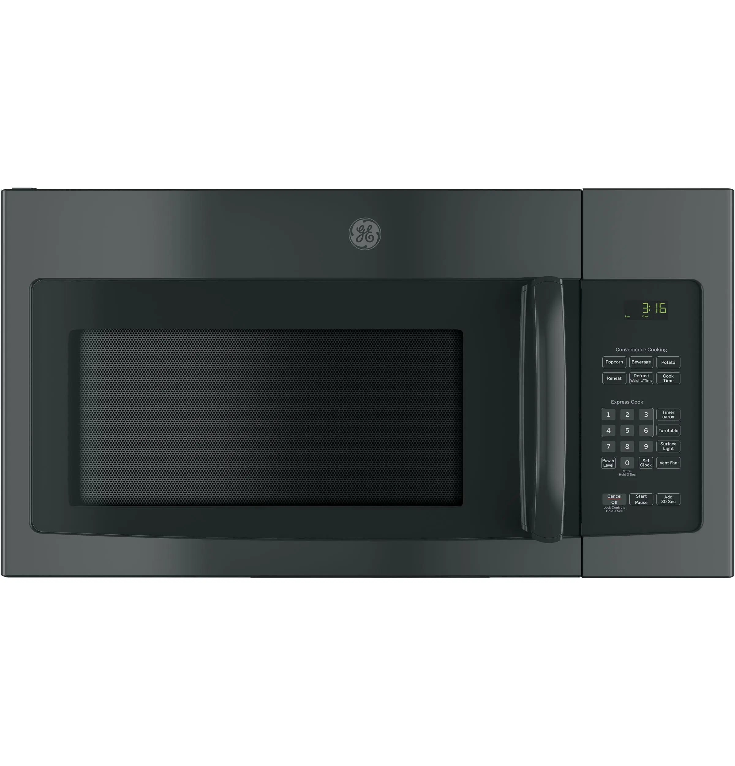 https www hahnappliance com cooking microwaves over the range microwaves jnm3163djww