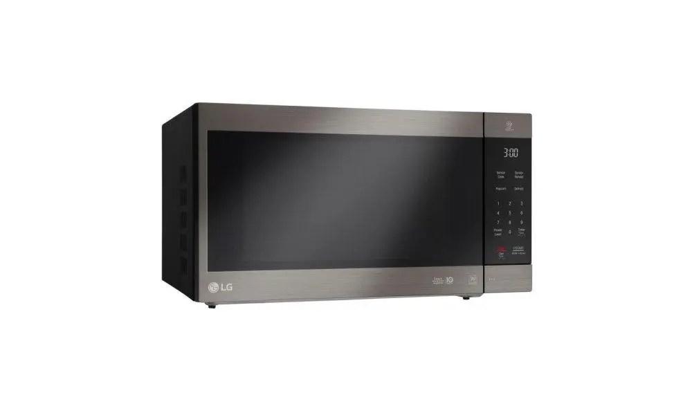 hamilton s appliance
