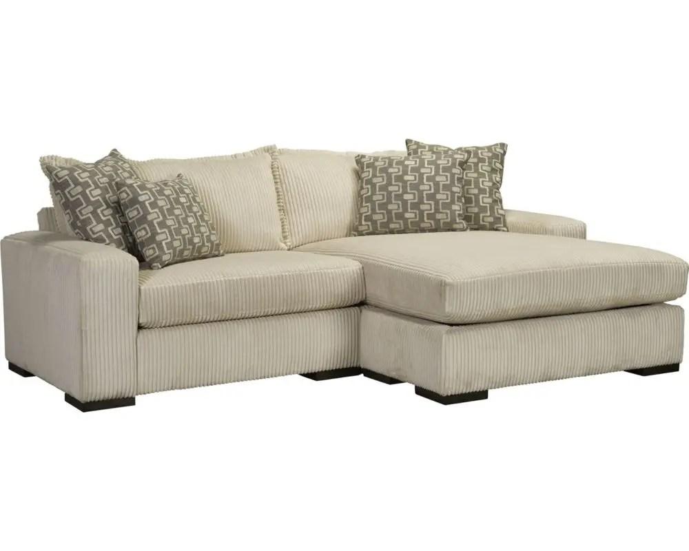 hopkins furniture