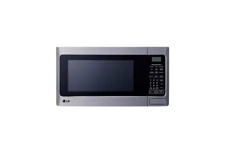lcs1112st lg appliances 1 1 cu ft
