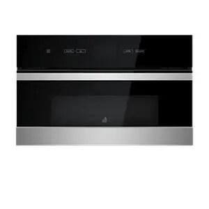 md va bray scarff appliance kitchen