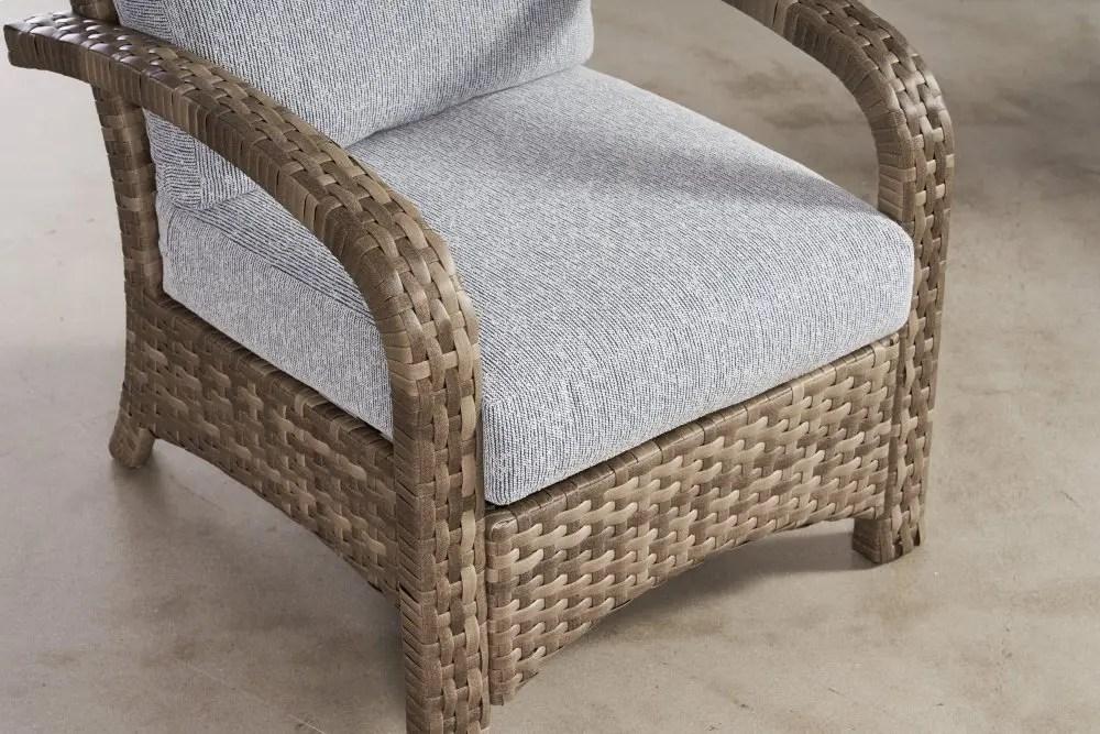 michael s furniture
