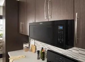 stebbins appliance