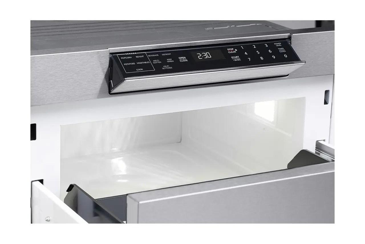 wickford appliance