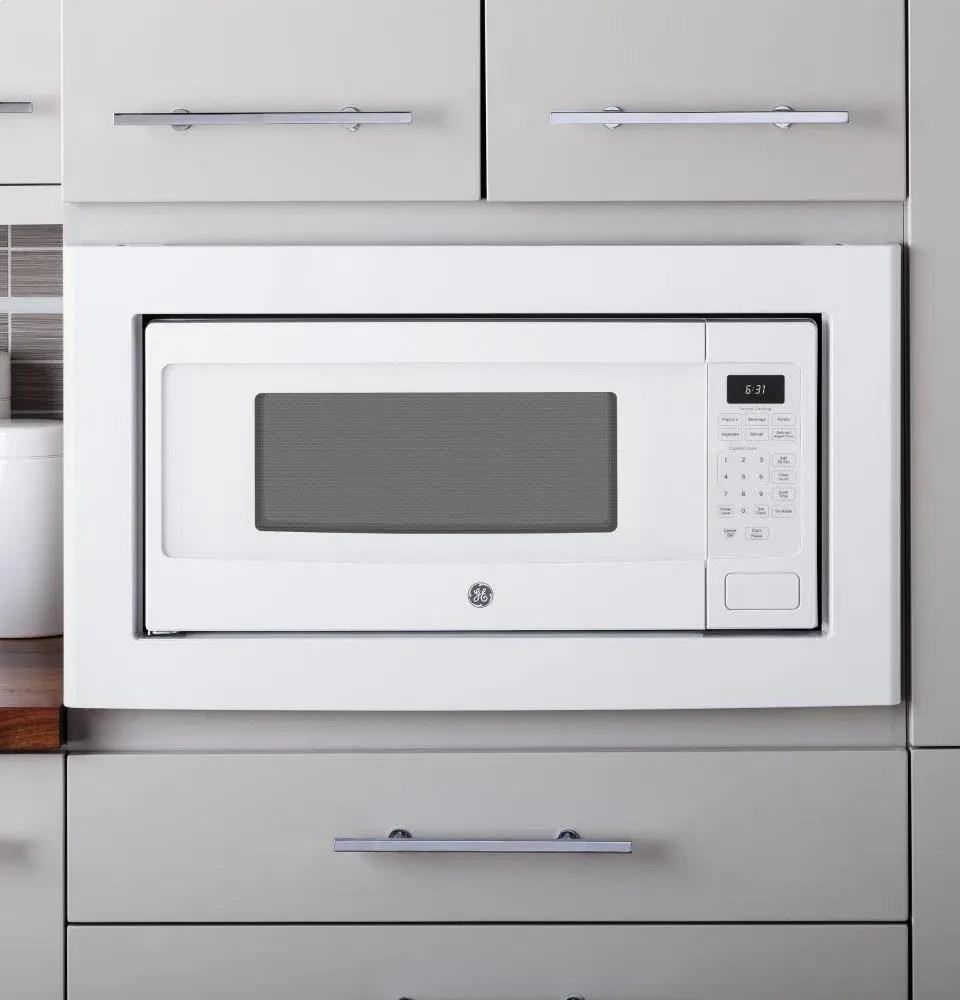 appliance in nantucket ma