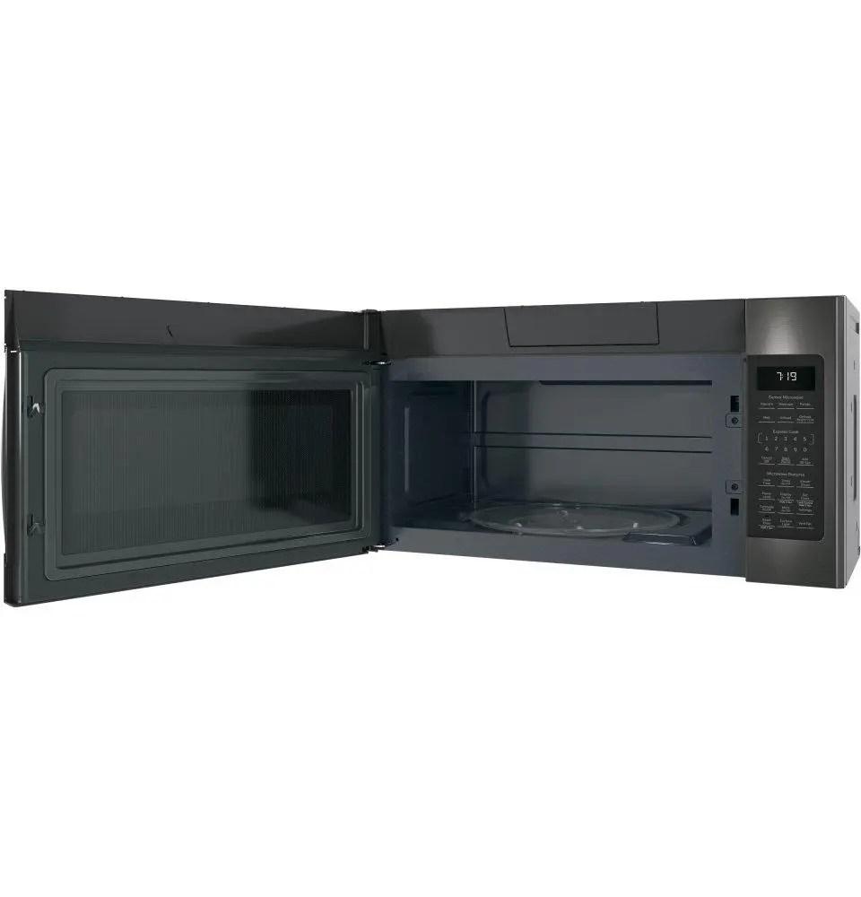 kam appliances