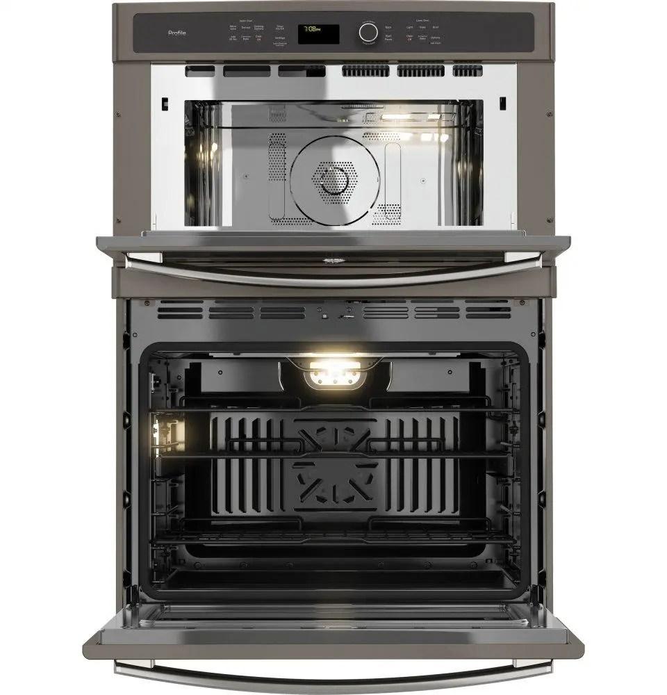gerhard s appliances