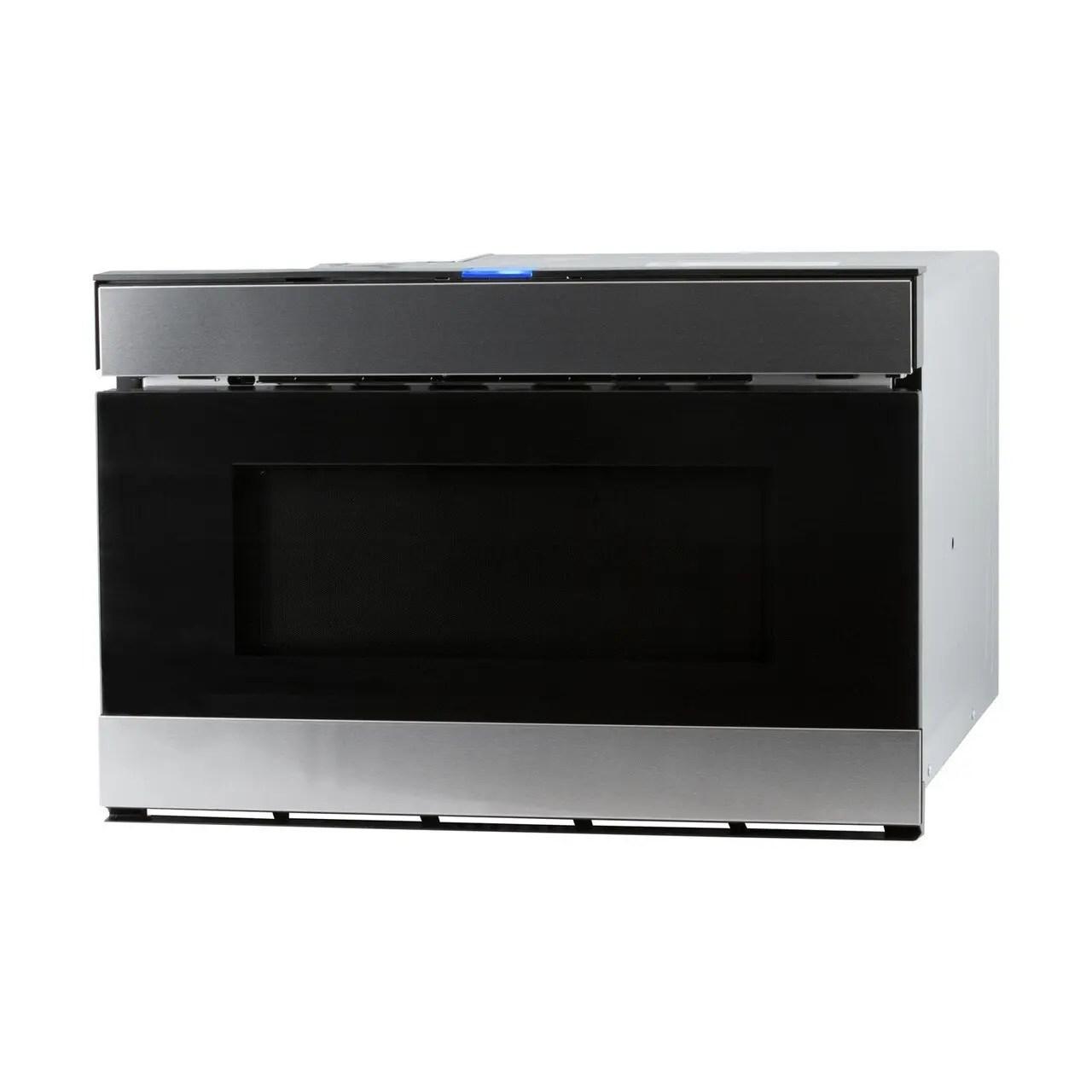 blonder s discount appliance