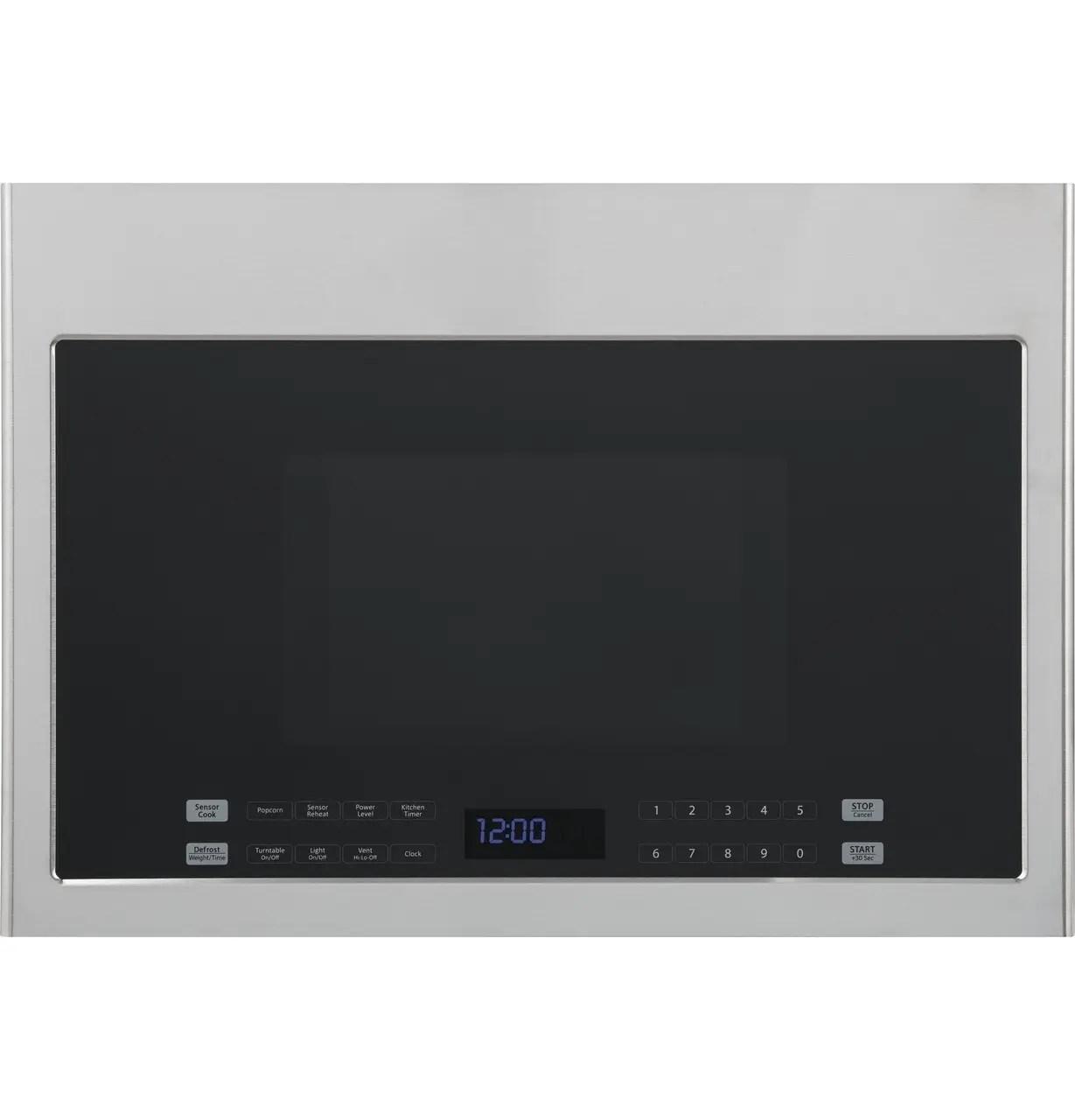 hmv1472bhs haier appliance 24 1 4 cu