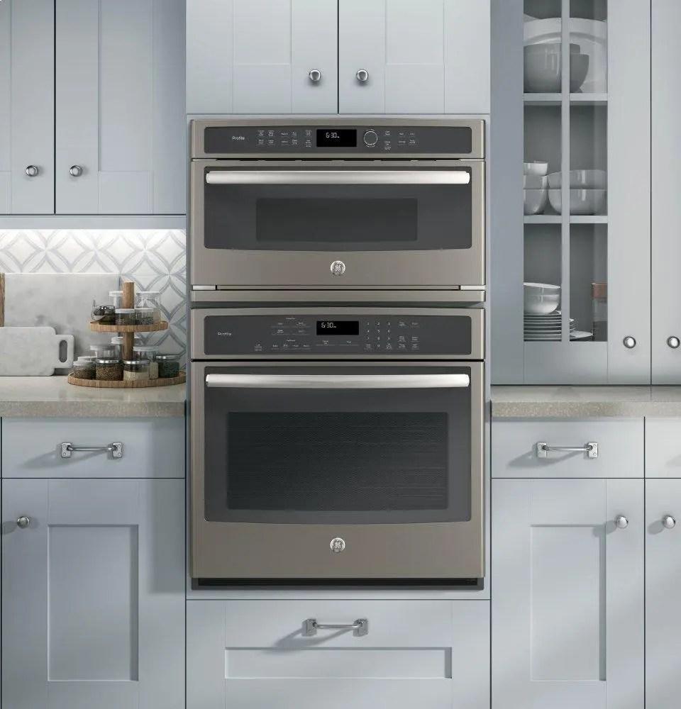 spichers appliances