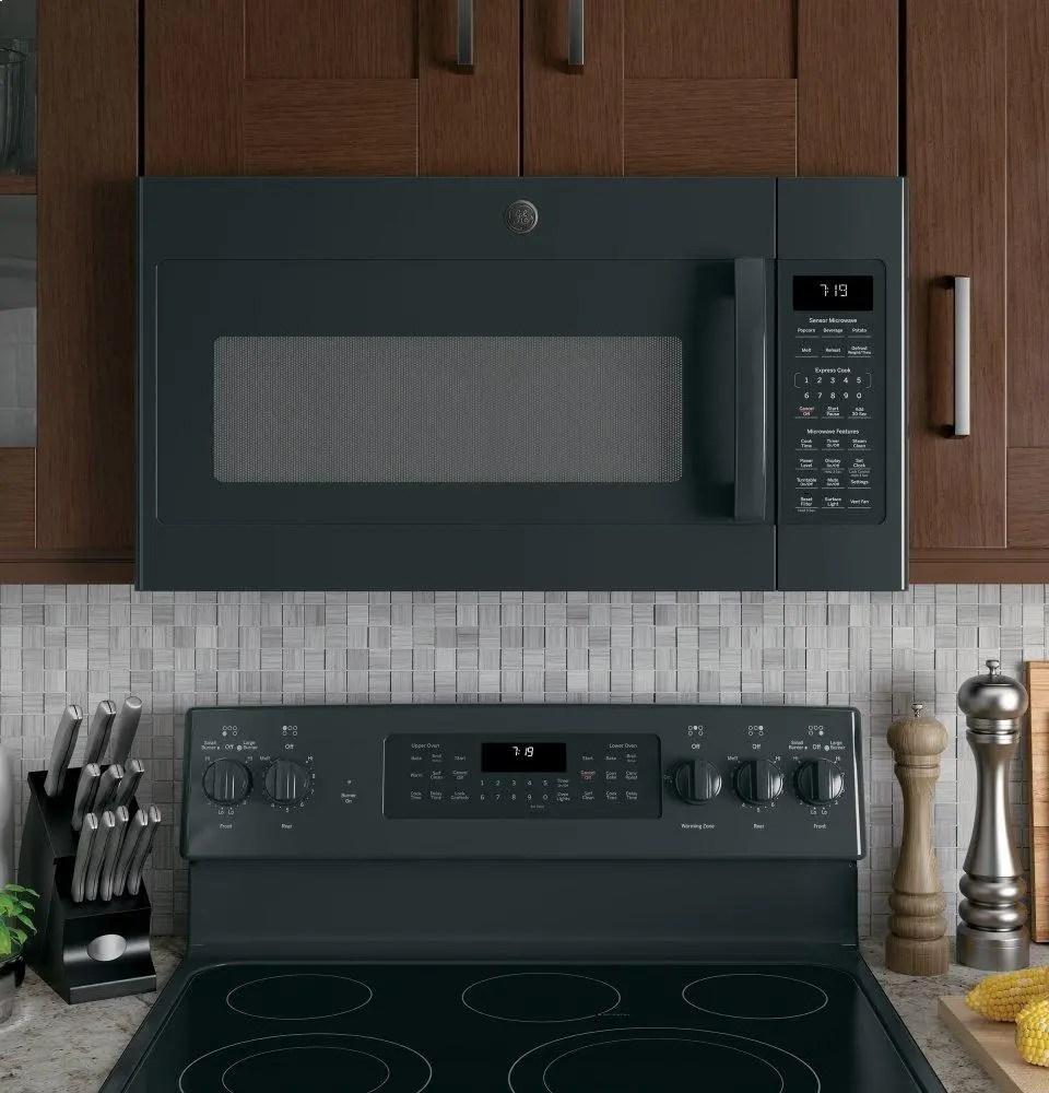morehouse appliances