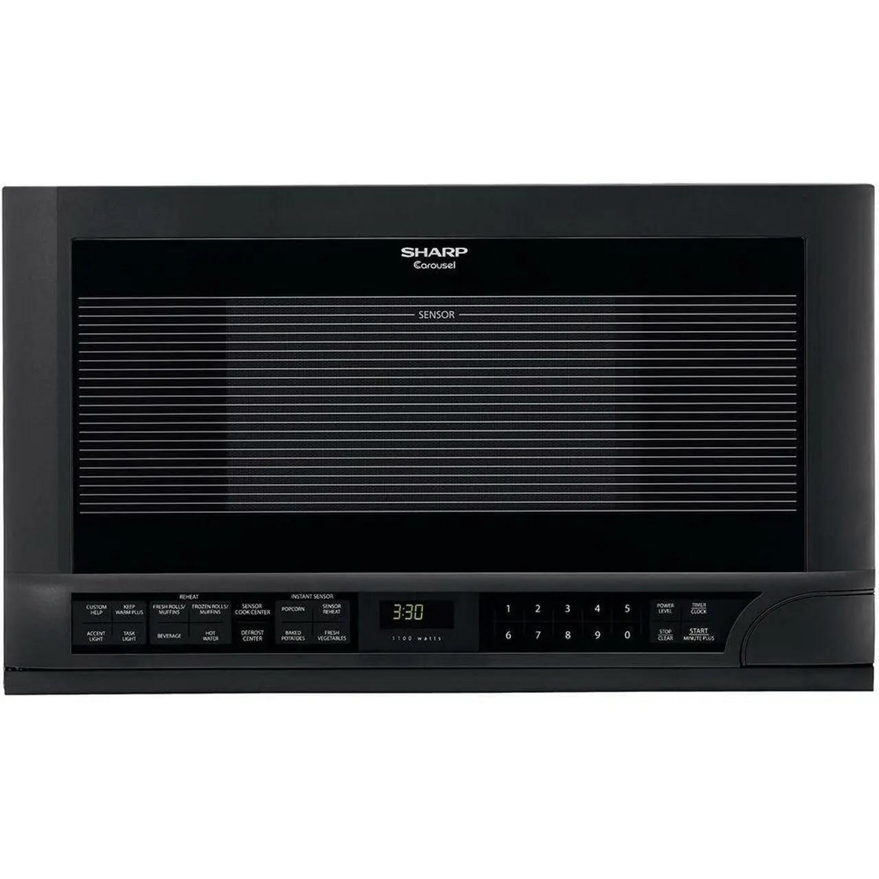 don s tv appliance