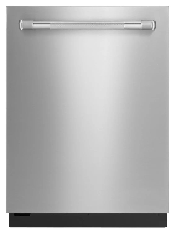 "Pro-Style® 24"" Dishwasher Panel Kit Stainless Steel"