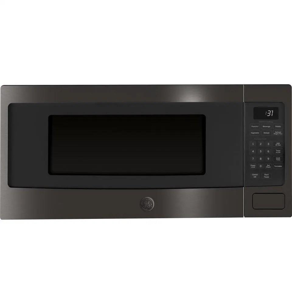 countertop microwave in albuquerque nm