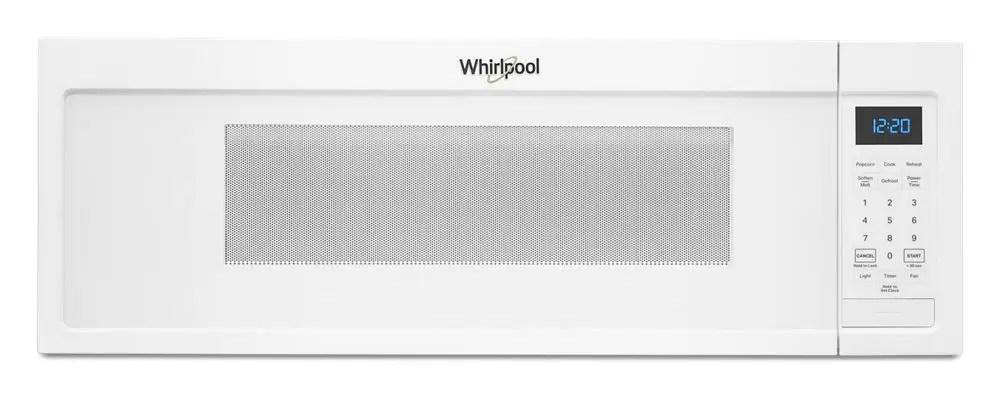 wml35011kw whirlpool 1 1 cu ft low