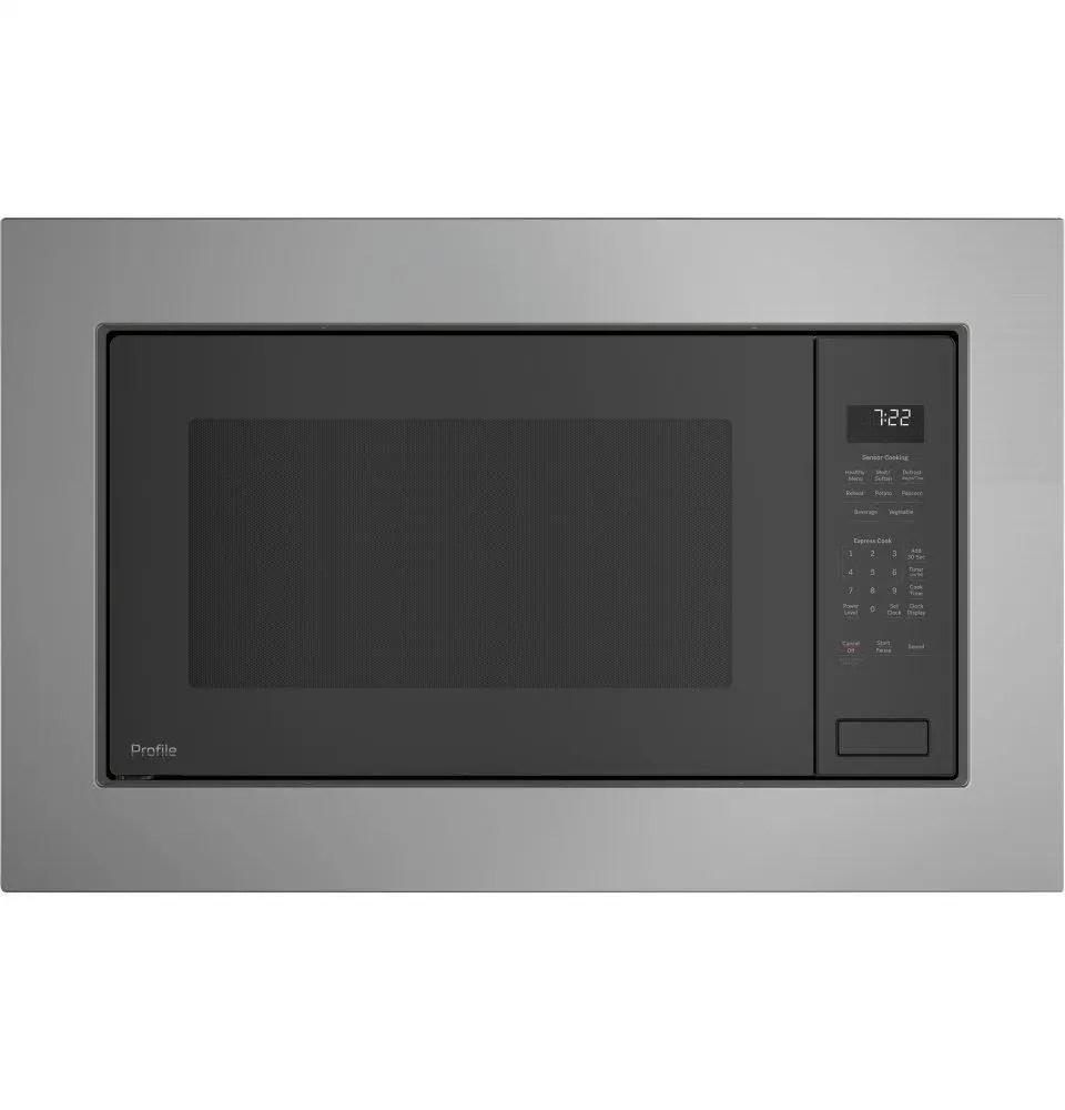 marcelin home appliance