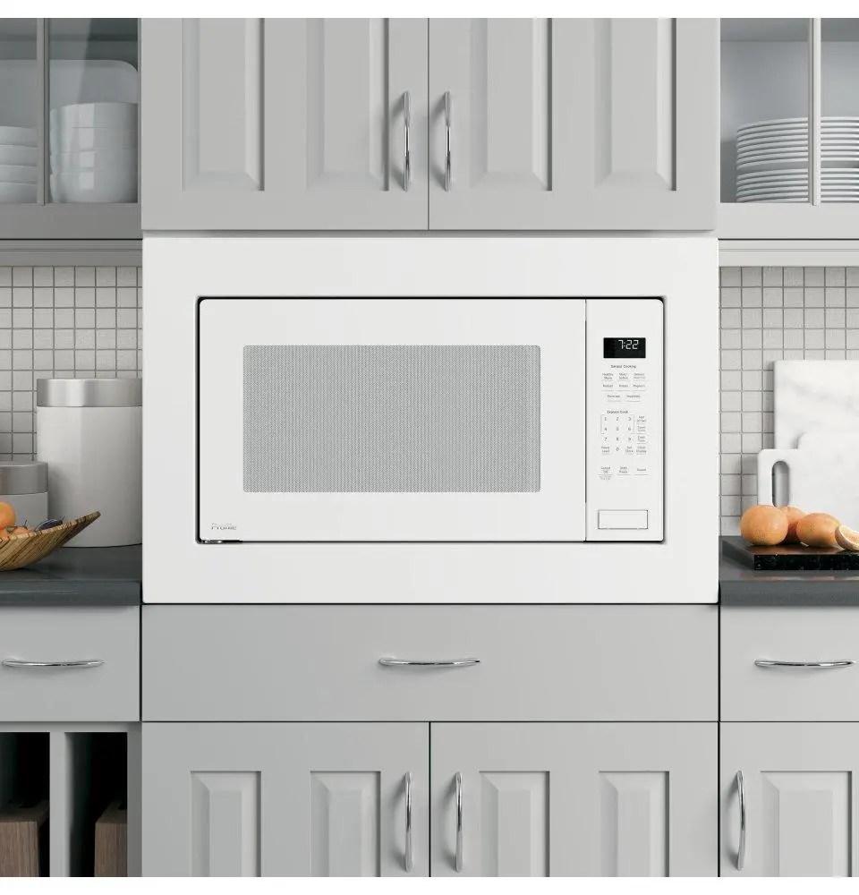 harvala appliance