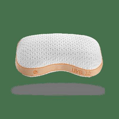 mike s mattress