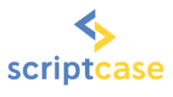 Scriptcase Host Review 2020 – Does Bigger Mean Better?